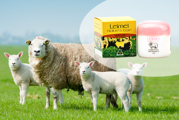 Dưỡng-Trắng-Da-Mỡ-Cừu-Với-Vitamin-E-copy bcd