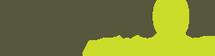 VGS shop logo