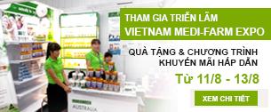 bannerHOI CHO TRIEN LAM 13.82016