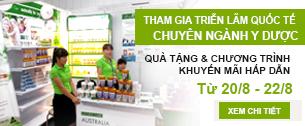 bannerHOI CHO TRIEN LAM 20.8