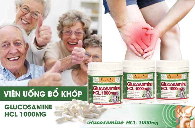 bo khop voi glucosamine 3