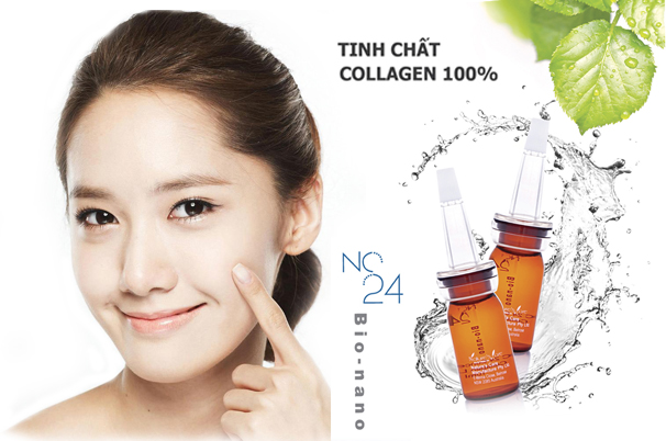 collagen-abcd