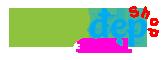 logo-khoedep