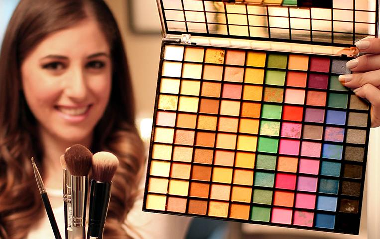 makeup-bloggggg
