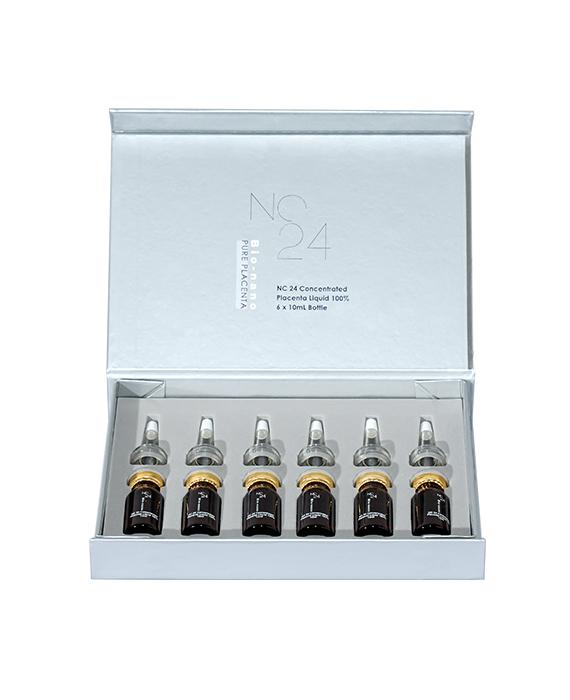 nc24-bio-nano-tinh-chat-nhau-thai-cuu-2