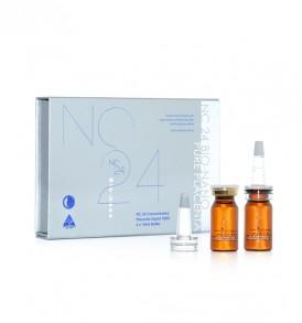 nc24-bio-nano-tinh-chat-nhau-thai-cuu