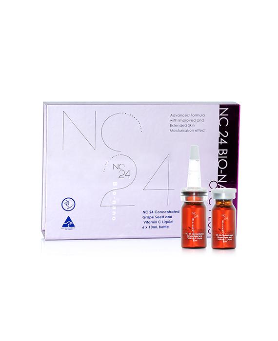 nc24-bio-nano-tinh-chat-nho