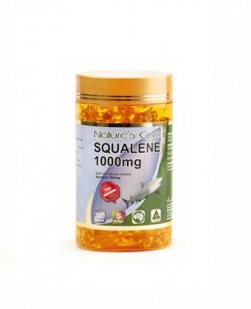 new squalin upbc