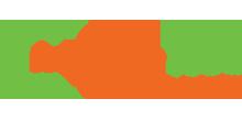 nhathuoc logo_4
